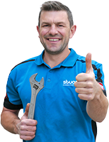 stuart-plumbing-hot-water